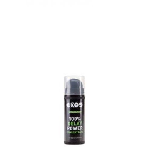 Delay 100% Power Concentrate 30 ml