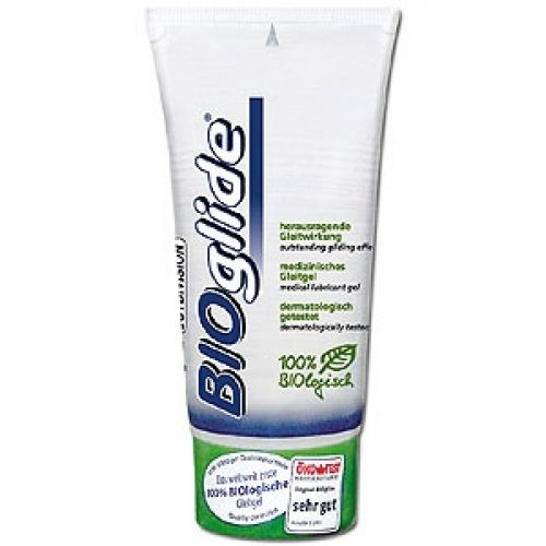 BIOglide neutral, 150 ml