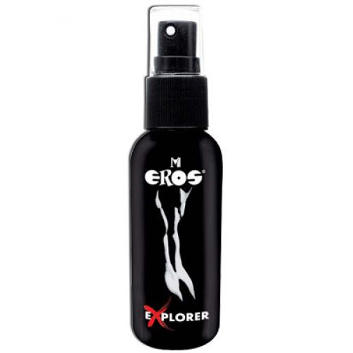 EROS Explorer - Análspray 50 ml