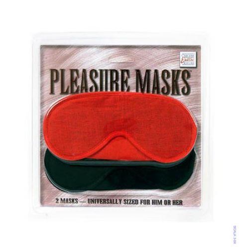 Szemtakaró maszk