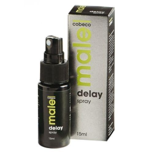Delay Spray 15Ml - késleltető