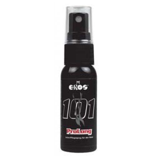 EROS PROLONG 101 30ml