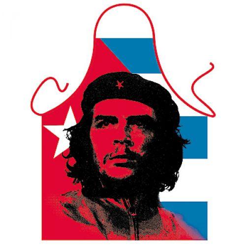 Cuba libre - Kötény