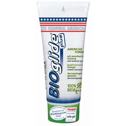 American BIOglide plus, 100 ml
