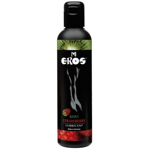 Eros Kiwi-strawberry síkosító 150 ml
