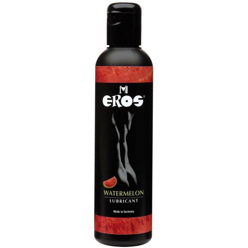 Eros Watermelon ízesített síkosító 150 ml